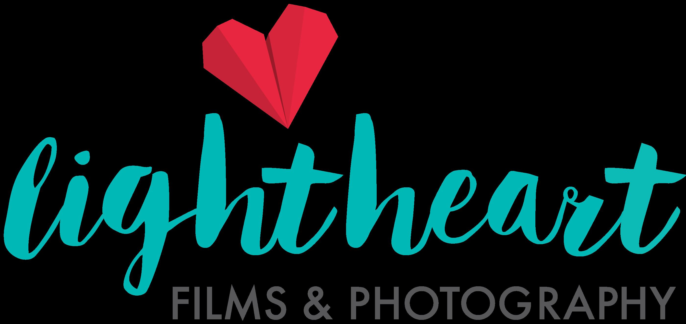 Lightheart Wedding Films & Photograhy Sydney