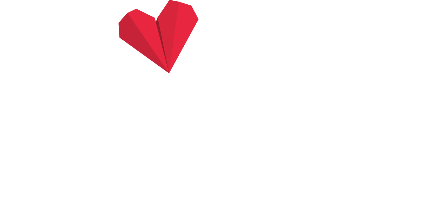 Lightheart Wedding Films & Photograhy Sydney